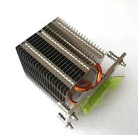 0WC4DX WC4DX heatsink cooler FOR DELL T430 T630 R430 R530 R630 R730 R930 server Well Tested working