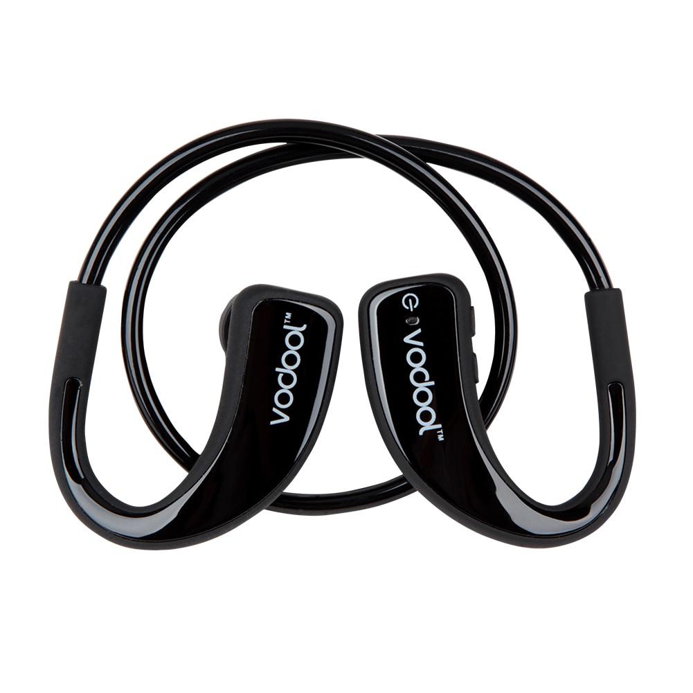 Lock-in Design Bluetooth 4.0 Earphone Wireless Stereo Ear Hook Headphone Headset Sweatproof Earbud Earpiece With Mic L3FE wireless headphones v4 1 bluetooth earphone stealth sports headset ear hook earpiece with mic for iphone 7 7s samsung xiaomi