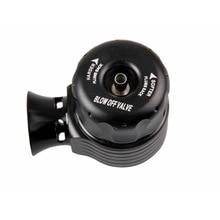 Ryanstar Racing Универсальный турбонагнетатель для автомобиля предохранительный клапан алюминиевые запасные части сплава для автомобилей турбо запчасти