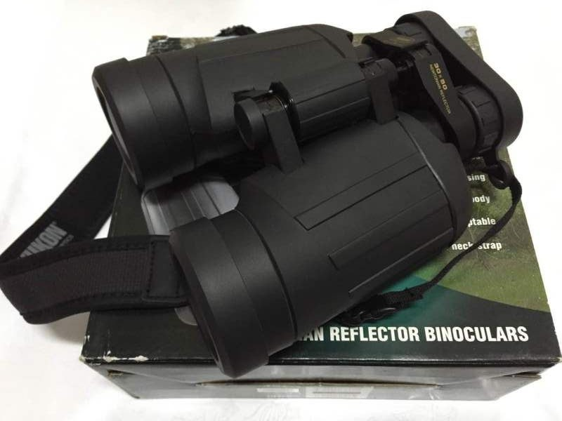 Yukon 22011 binocular High magnification binocular NRB 30x50 telescope 30X Newtonian reflector optical system scope fast shippin yukon бз 30x50 бинокль