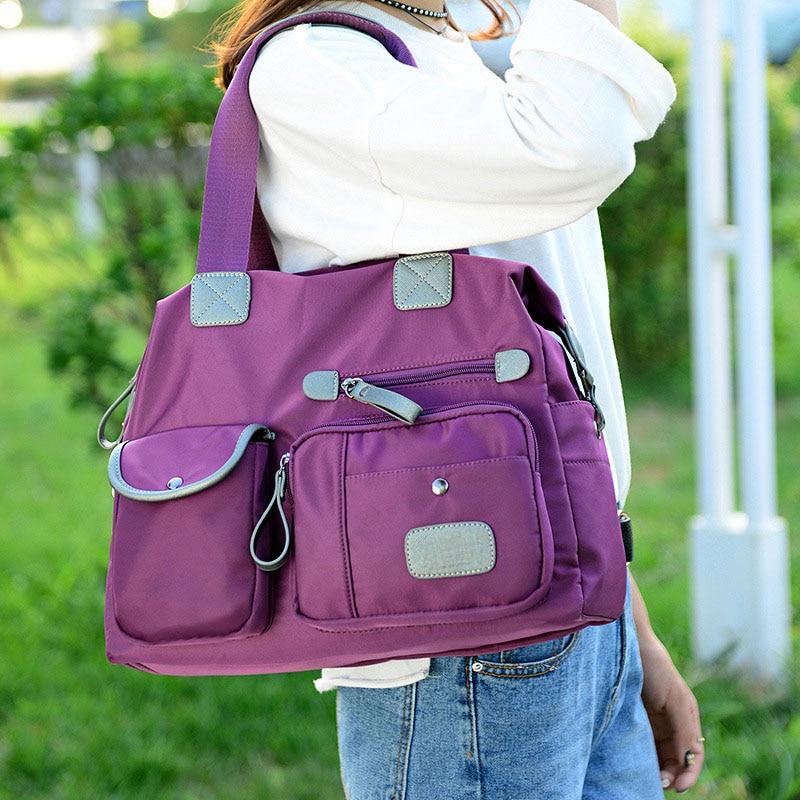 High Quality women shoulder bag