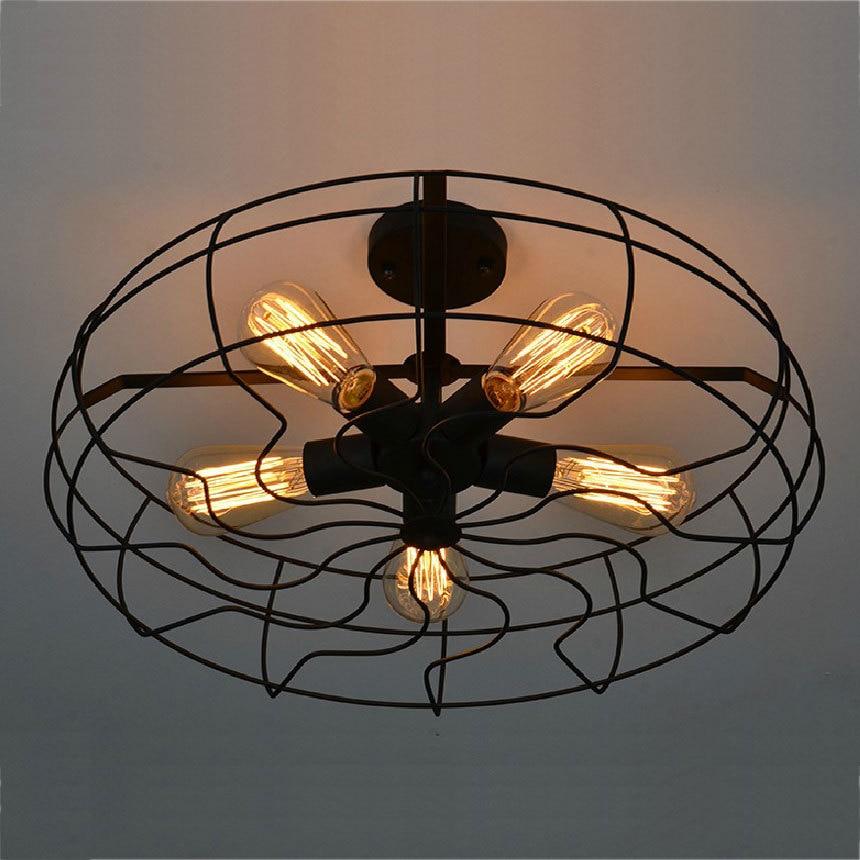online get cheap edison ceiling light alibaba group. Black Bedroom Furniture Sets. Home Design Ideas