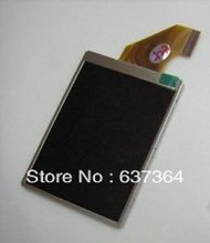 FREE SHIPPING LCD Display Screen for FUJIFILM F70,F72,F75 Digital Camera