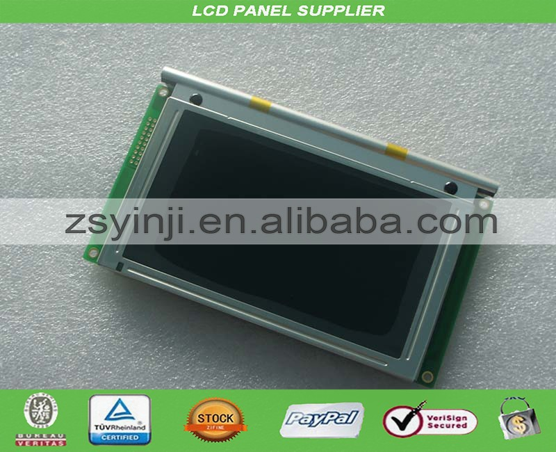 NEW  lcd panel LMBHAT014G7CS with free shipping NEW  lcd panel LMBHAT014G7CS with free shipping