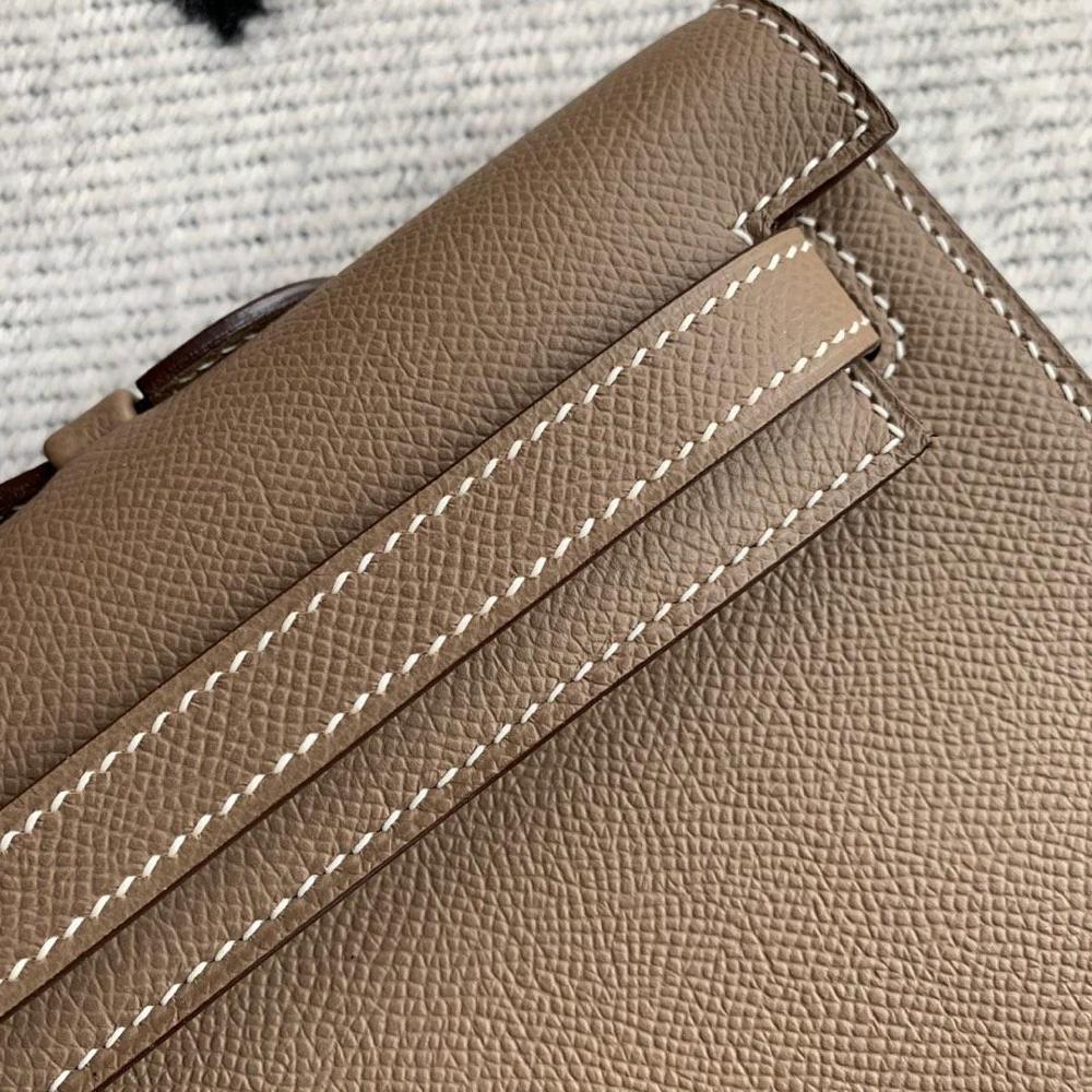 Luxus Verschiffen Freies 31 Epsom Alle Marke 100 Cm Beste Leder Mode Die Handgemachtes Damen Berühmte Handtasche Handtaschen Qualität qRZ6tg