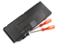 ApexWay 10.95V Laptop Battery A1322 for Apple MacBook Pro MB990CH/A MB990LL/A MB991*/A MB991CH/A