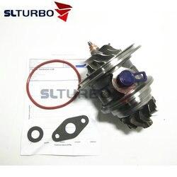 Новый Турбонагнетатель core 49177 02500 4917702501 турбина CHRA 4917702511 турбо картридж сбалансированный для MITSUBISHI PAJERO 4D56Q 2.5L