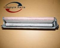 1pcs refubish Fuser Cleaning Web Assembly Unit D1294304 D1294305 for Ricoh MP 4000 4000B 5000 5000B 4001 5001 4002 5002