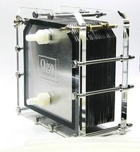 سوبر HHO خلية OGO DC66625 (رائد فضاء)