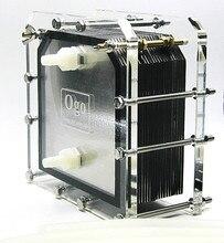 Супер HHO Cell OGO-DC66625 (Астронавтов)