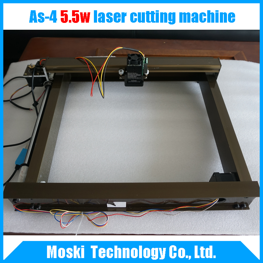 Aliexpress.com : Buy 5.5w laser machine, 5500mw laser ...