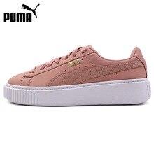 shoe puma womens women reviews – Online
