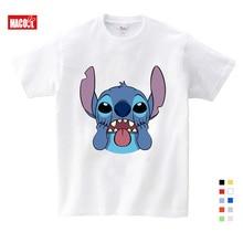 Boys / Girls Birthday Bear Number 1 - 9 Arc Printed T-shirt Baby Cartoon Gift Fun Shirt Children Clothes 3-12 Years