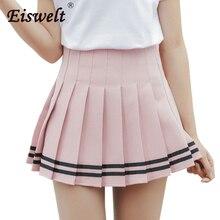 ea0db0e80 Compra women stripe skirt y disfruta del envío gratuito en ...