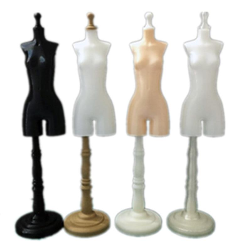 BJD Clothes stand OBiTSU BODY24 OB24 S stand