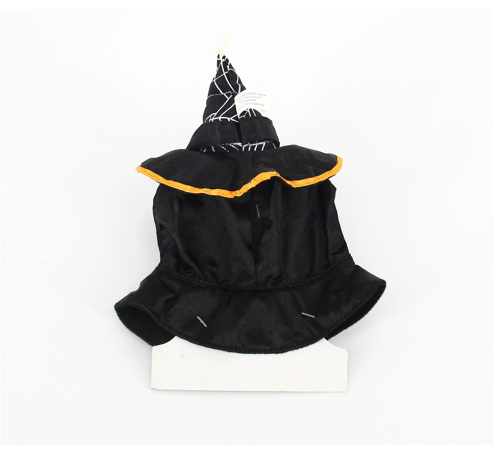Popular Magic Wizard Hat-Buy Cheap Magic Wizard Hat lots from ...