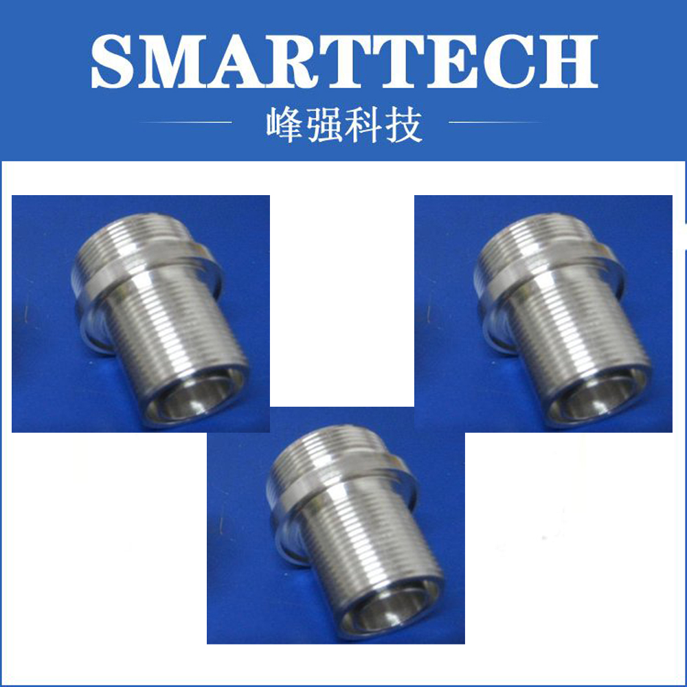 Chinese machnical products  cnc machining  tool precision parts manufacturing