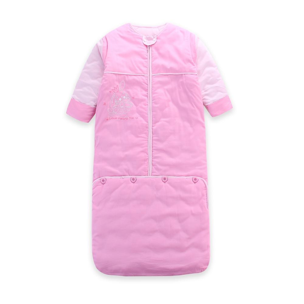 baby sleeping bags008