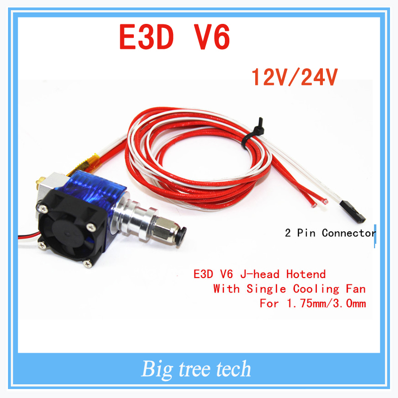 e3d-v6-3d-print-j-head-hotend-single-cooling-fan-for-175mm-3mm-bowden-filament-wade-extruder-03-04-05mm-nozzle-lower-price