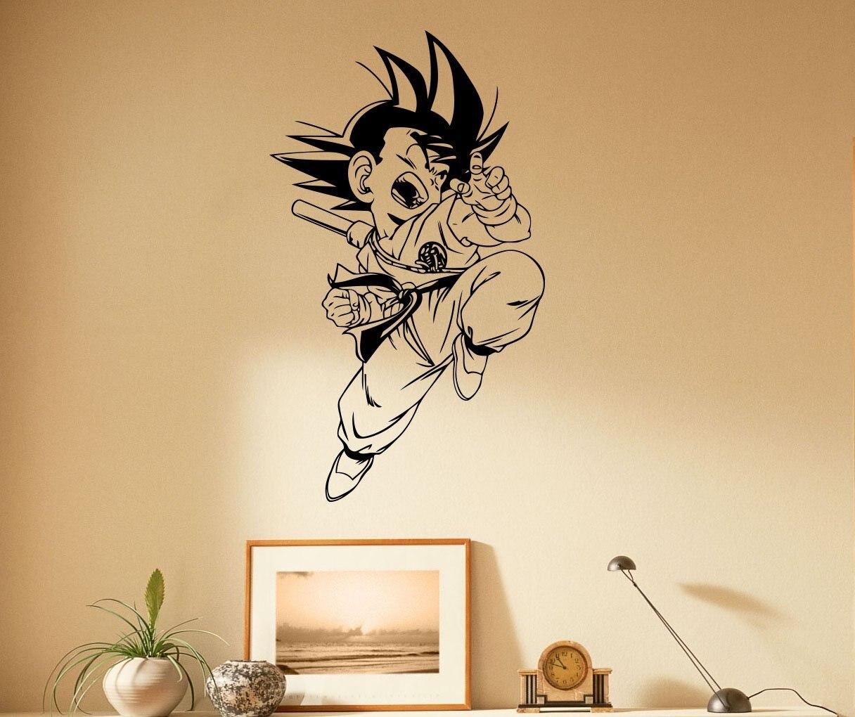 Anime Wall Art japanese wall art mural reviews - online shopping japanese wall