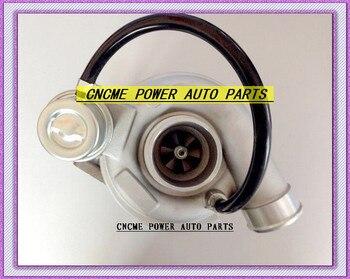 GT2556S Turbo 762931-0001 762931 762931-5001 S Pour Perkin-s Agricoles tractopelles 2005-06 Scout 4.4L Dieselmax Moteur W