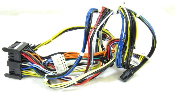 0YN945 KN798  Internal Power supply Wiring Harness A1 for T5400