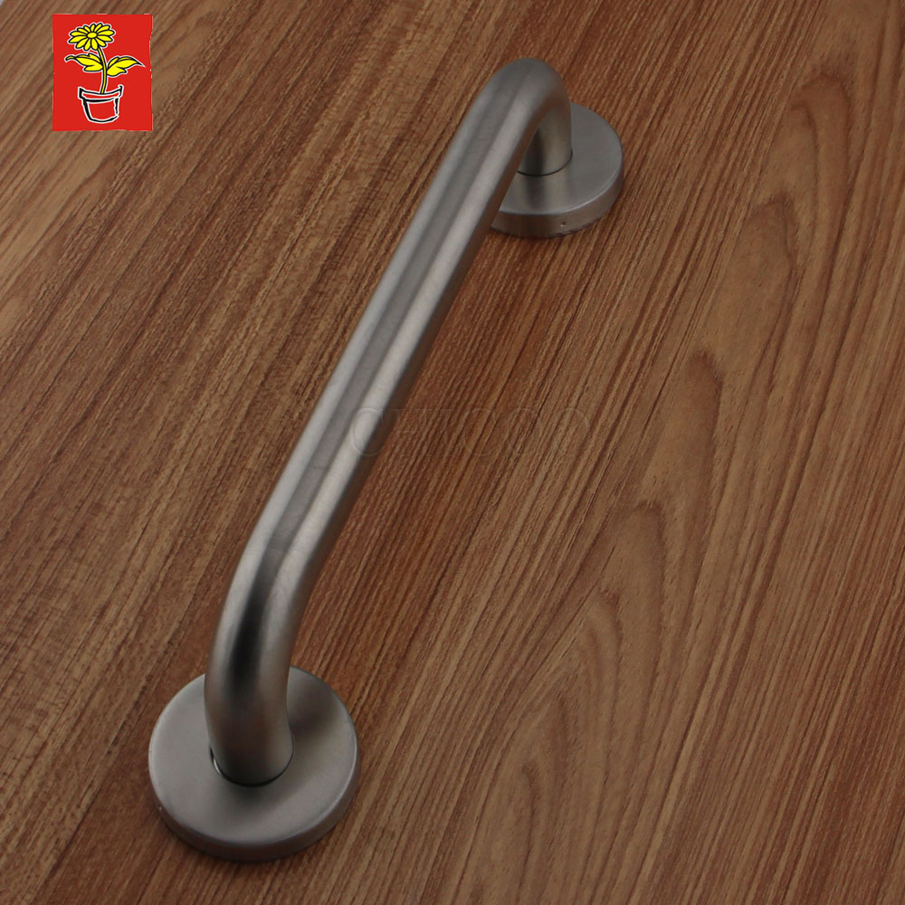 Buy grab door handle and get free shipping on AliExpress.com