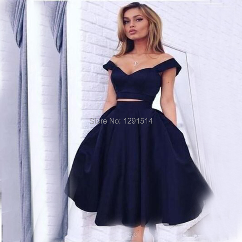 Fabulous Prom Dresses Cheap