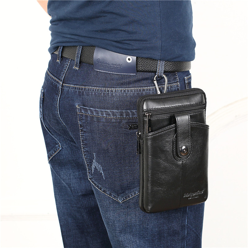 men\`s messenger shoulder bag (26)