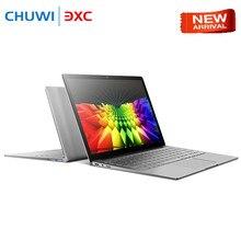 Best Cheap Chuwi Lapbook Air Notebook WiFi Camera