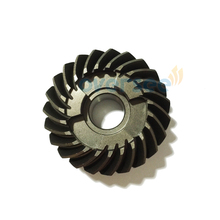 Aftermarket 57521 93910 Reverse Gear For Suzuki DT9 9 DT15 Two Stroke Outboard Engine