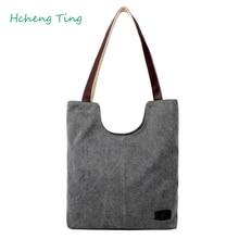 Женщины сумочку холст мешки и портативный женская сумка сумка бесплатная доставка сумки на ремне