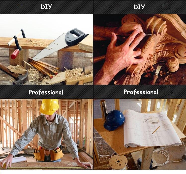 madeira elétrica plaina serra serra serra três-em-um carpintaria plaina 292e5