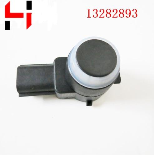 13326235 Parking Sensor 13242365 25855501 car parking Bumper Object Sensor fit For Cruze Regal Saab Opel Corsa Insignia 12