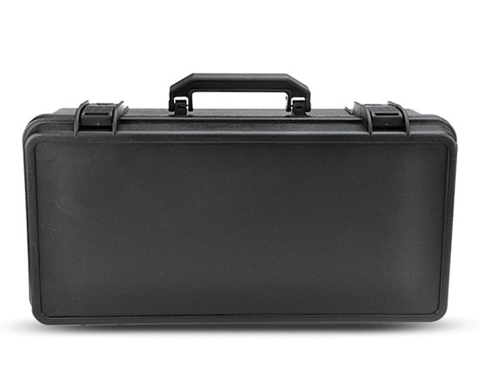 hard plastic waterproof light weight easy carring tool case boxhard plastic waterproof light weight easy carring tool case box