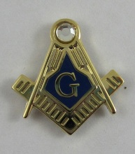 tặng, pin Lodge, liệu