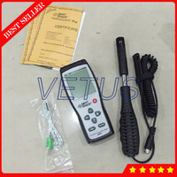 AS847 Termometro Per Auto Interno Esterno With Temperature Gauge Prices Temperature Humidity Sensor