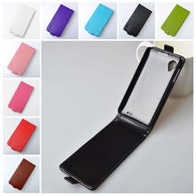 J&R Brand Fashion Flip PU Leather Case For Lenovo P770 Cover Full Protect Skin Vertical Magnetic Phone Bag 9 colors