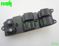 Window Master Control Switch For Toyota Camry 1996 84820 33070 8482033070