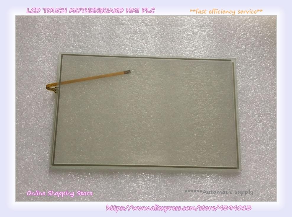 6AV2 123-2GA03-0AX0 Touch Screen Panel Glass for 6AV2123-2GA03-0AX0 KTP700