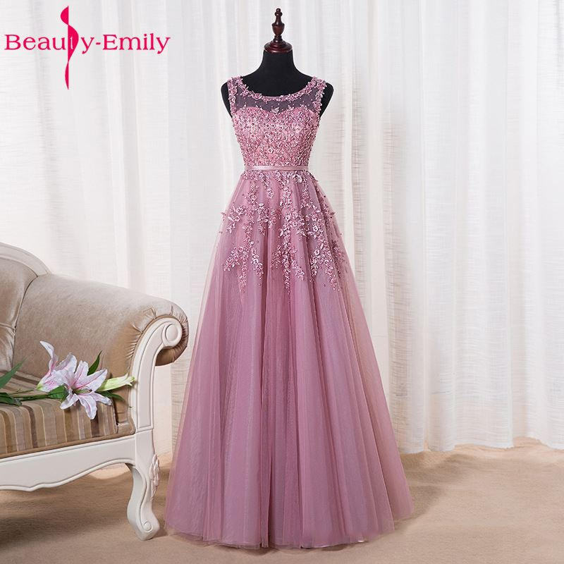 2019 Hot Sale Red Burgundy Beading Lace Long Mother of Bride Dresses Formal Prom Party Dresses robe de soiree Mother Dress