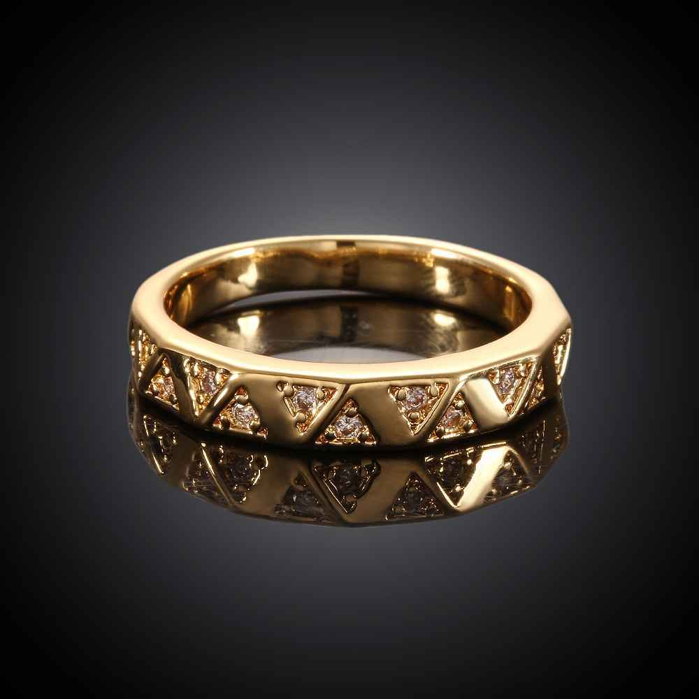rings en in saudi arabia sa price casual from yaoota product namshi