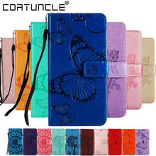 Huawei Honor 8X Case Flip Leather For Huawei Honor 8C Case For Coque Huawei Honor 8X 8A 8C 8S Cover 3D Relief Wallet Phone Cases huawei honor 8c business case pu leahter cover for huawei honor8c wallet flip case anti knock phone cover