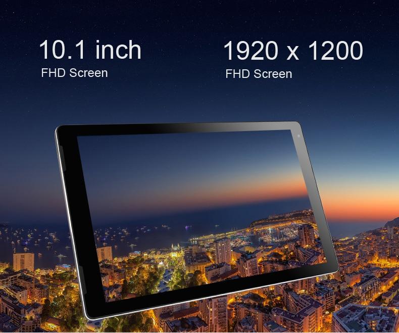 windows 10 2 in 1 x4