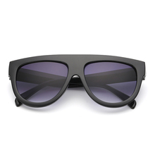 Leopardo de La Vendimia Clásico Gafas de Sol de Los Hombres gafas de Sol de Las Mujeres Diseñador de la Marca Mujeres gafas de Sol de Los Hombres gafas de Sol Retro oculos gafas de sol