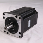 130-миллиметровый размер микро шагового двигателя 3 фазы без названия гибридный тип1.2 удерживающий  ✔