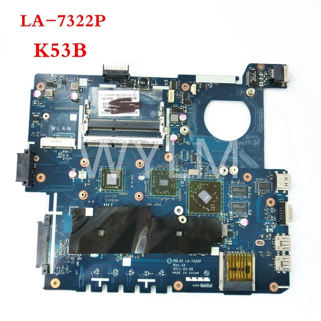 ASUS X75A ASMedia USB 3.0 Driver (2019)