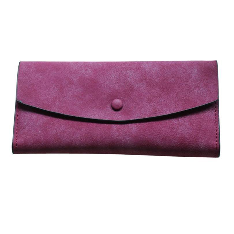 bolsa macio, 6 cores moda Composição : PU Leather