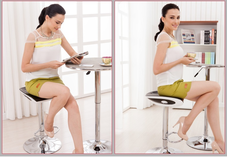 restaurant chair living room stool cafe wine drinking room lifting chair stool retail wholesale