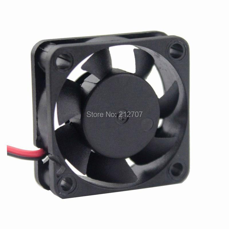 12v 30mm fan 14
